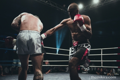 Fight Night78
