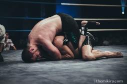 Fight Night94