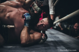 Fight Night96
