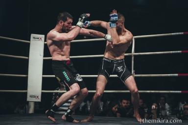 Fight Night99